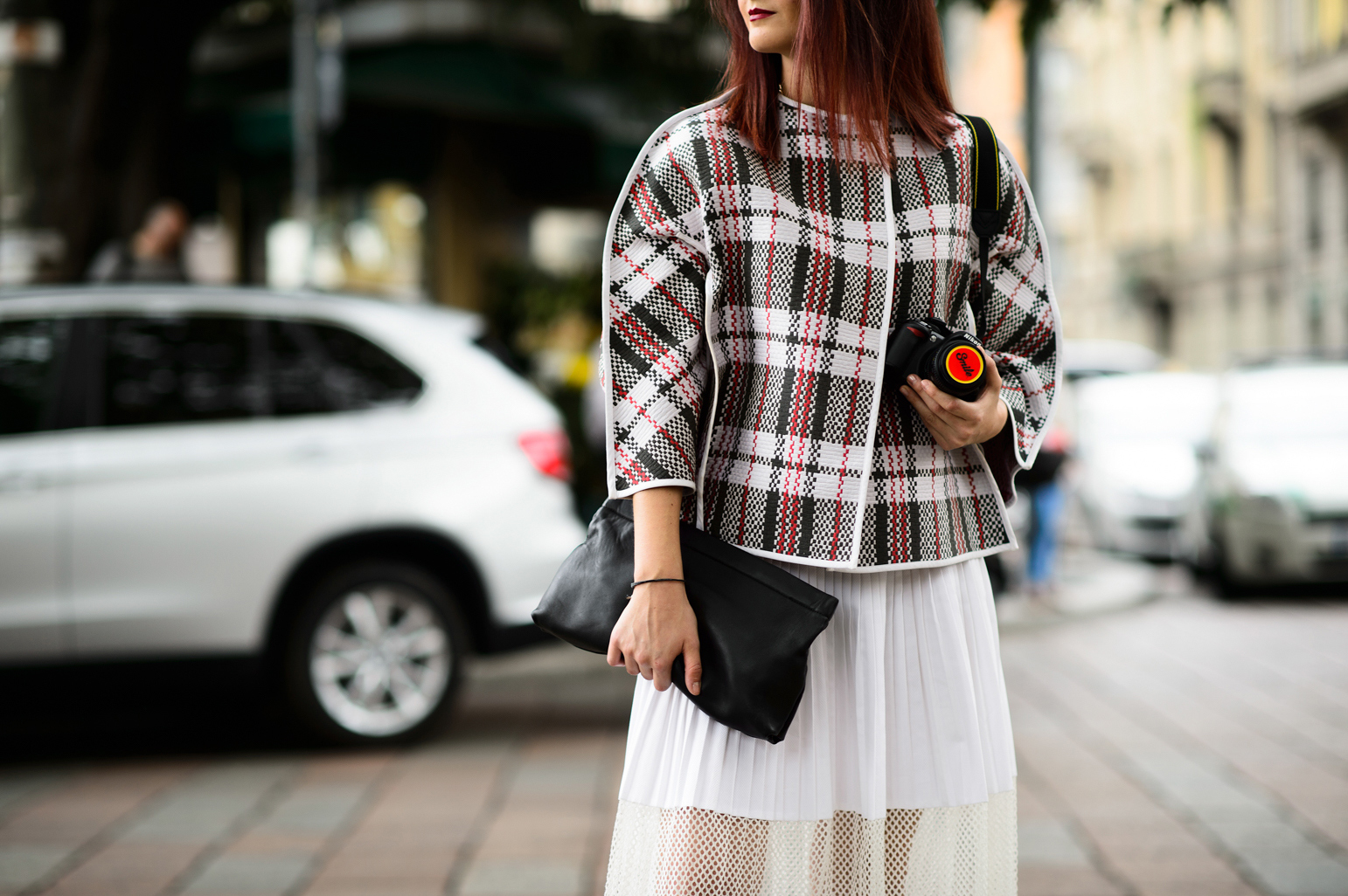 Avenue fashions deerfield il 87