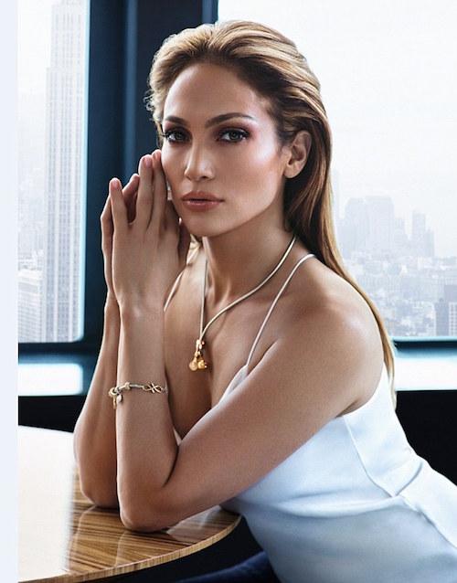 年紀越長越美,誰還需要醫美?你相信這6位拉丁裔女星都40歲以上嗎   名人娛樂