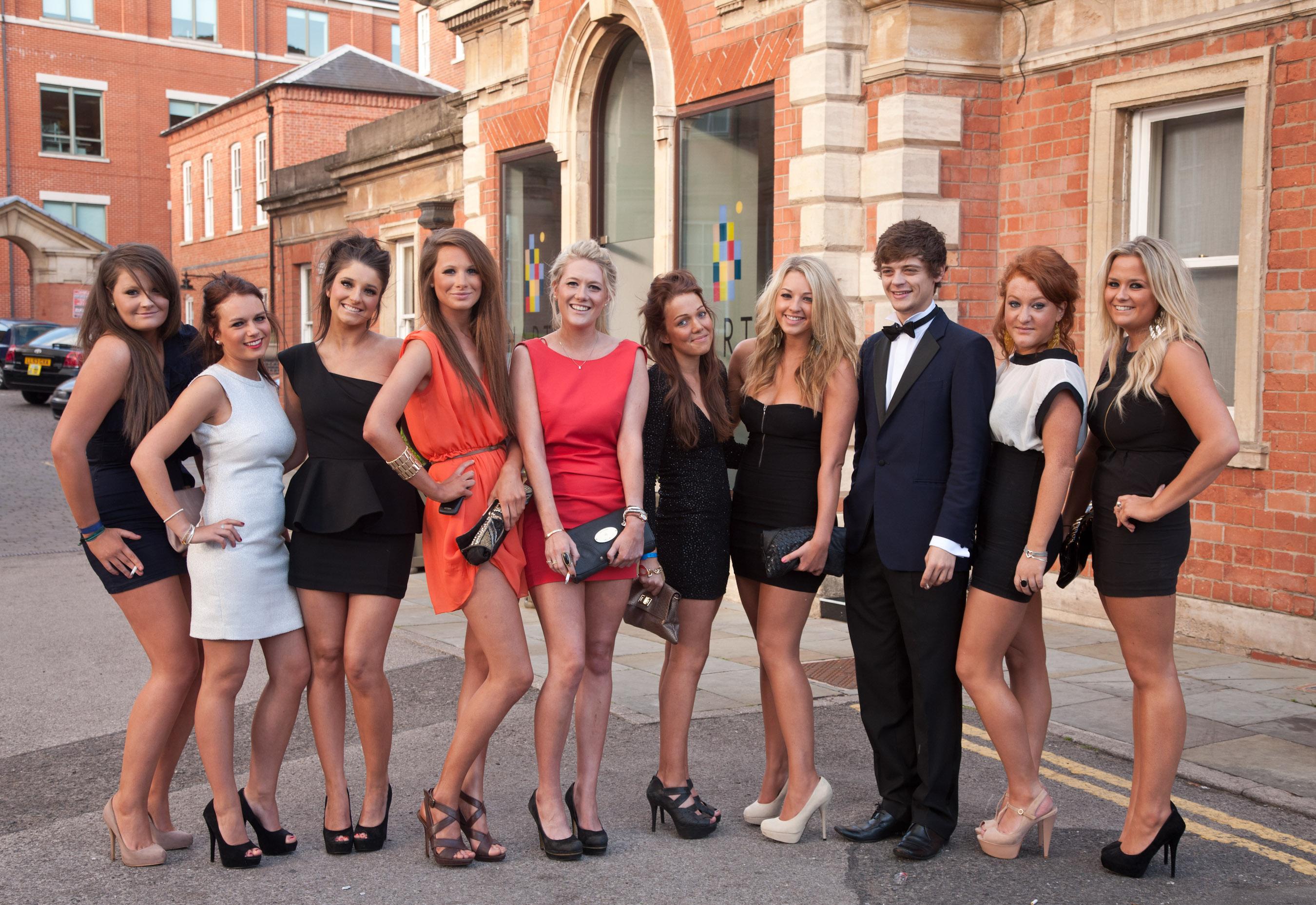 naked-girls-from-nottingham